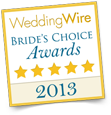 weddingwire2013-1155