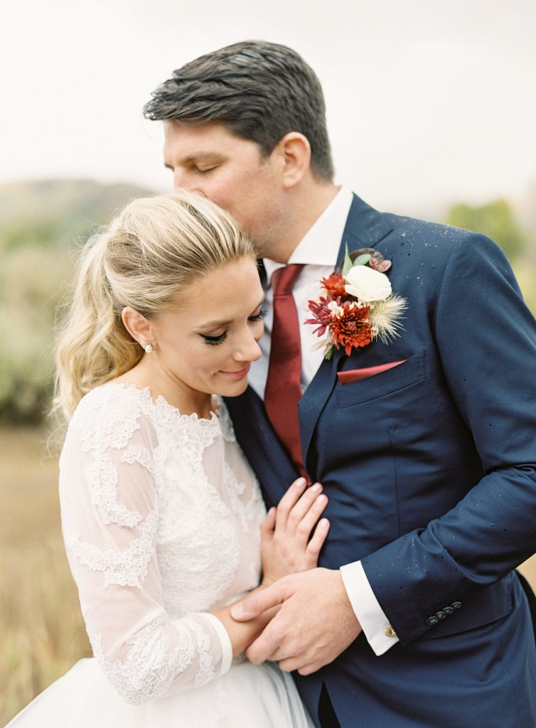 View More: http://carriekingphotographer.pass.us/ericaandcoreysweddingday