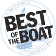 bestoftheboat-1155