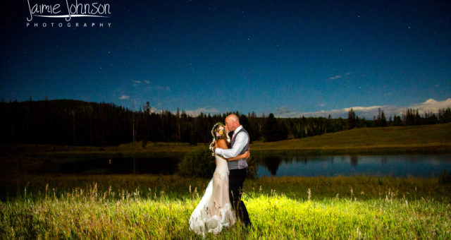 When and How to Plan Your Wedding